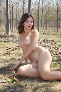 Artistic nude and erotic photo content for sale. Series Karen 1