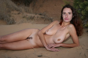 Artistic nude and erotic photo content for sale. Series Margaret 1