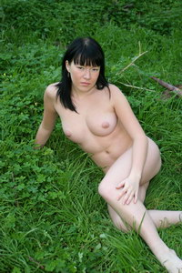 Artistic nude and erotic photo content for sale. Series Renata 1
